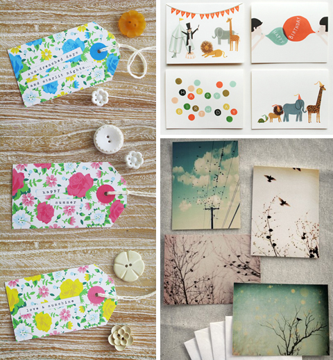 free gift ideas for handmade